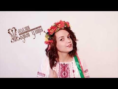 Венок из цветов на голову | украинский веночек из искусственных цветов