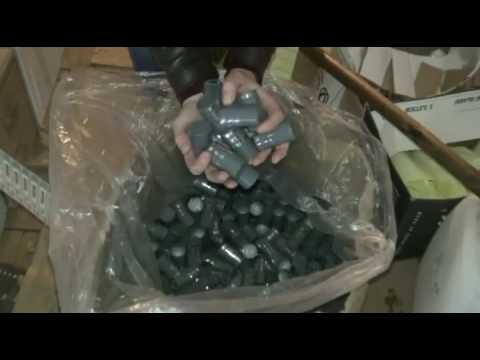 Где вшить торпеду от алкоголизма в твери - Метод гипноза от ...
