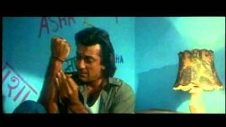 Dil Ek Mandir Pyar Hai Pooja (Full Song) Film - Jeena Marna