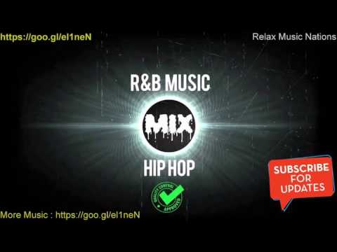 New Best Hip Hop Urban RnB TRAP Club Music Mix 2016 | Best Hip,(Music Video Project)
