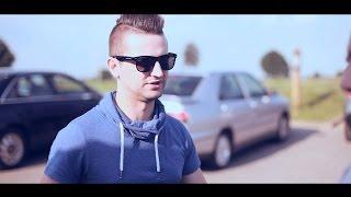 MeGustar - Na Okrągło (Official Video)
