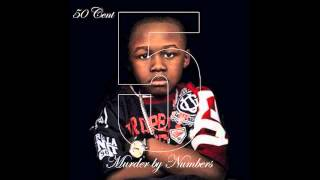 50 CENT   Can I Speak To You ft ScHoolboy Q