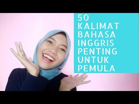 mp4 Arti Bahasa Indonesianya Hiring, download Arti Bahasa Indonesianya Hiring video klip Arti Bahasa Indonesianya Hiring