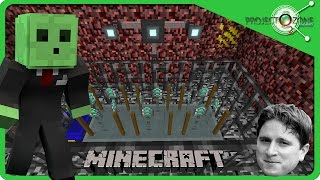 CAPACITORS SEED?? Project Ozone 2 Reload Kappa Mode E12