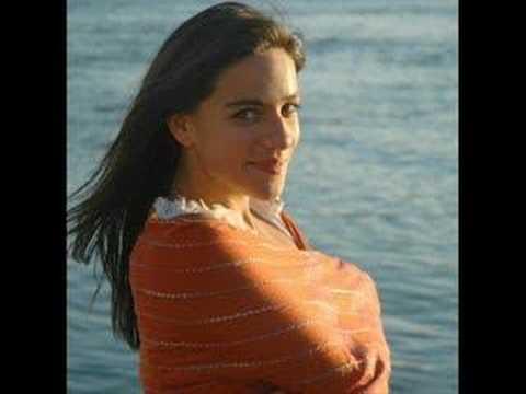 Európai ember keres marokkói nő