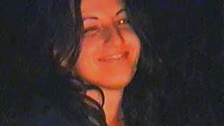 Video TARGET Tajemný Svět (Nejsi Zlá) 1997