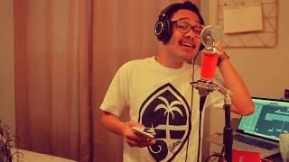 Micro Mix 3   Josh Namauleg Ft.  Oston Saralu
