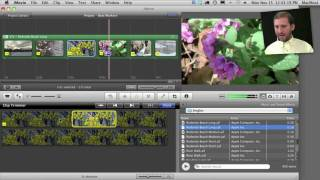 Using Beat Markers in iMovie 11 (MacMost Now 479)