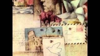 Inti Illimani - Un son para Portinarí