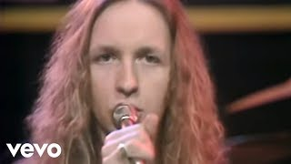 Judas Priest - Rocka Rolla (BBC Performance)