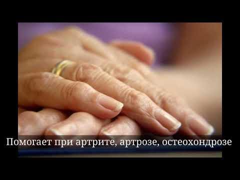 Магнитотерапия в лечении артроза коленных суставов