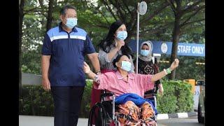 [FULL] Hatta Rajasa Jelaskan Rencana Pemakaman Ibu Ani Yudhoyono