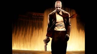 """Hitman 4: Blood Money"", full HQ original soundtrack (OST)"