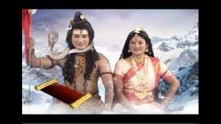 Chudala Bhasmam - Siva Padham