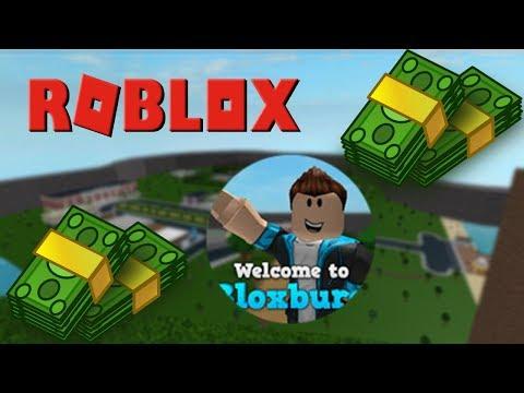 Roblox Welcome To Bloxburg Hack Script Exploit Infinite Roblox Bloxburg Exploit Script