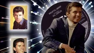 Johnny Tillotson  -  Without You