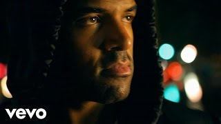 Craig David - All Alone Tonight (Stop, Look, Listen)