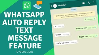 autoresponder for whatsapp pro apk download - मुफ्त