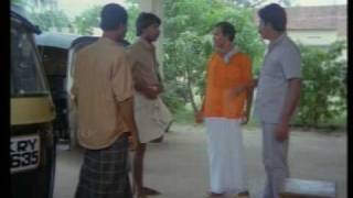Ramji Rao Speaking [1989] CD RIP [BasalOna] CD 1-6.mpg