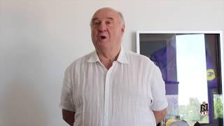 Pierre Leresteux et les Arbitres de Haut-Niveau Normands
