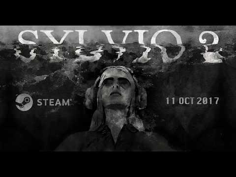 Trailer de Sylvio 2