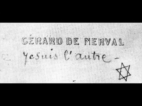 Vidéo de Marcel Brion