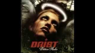 Drist - Circular (Bitter Halo - 10)