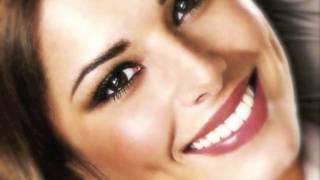 Cheryl Cole - Beautiful