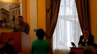 Про переваги військової частини в м. Берегово (1)