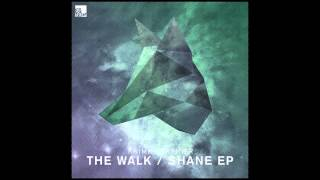 Animal Trainer - The Walk (Oliver Schories Remix) [Stil vor Talent]