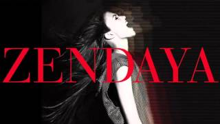 Zendaya - Cry For Love (Audio Only)