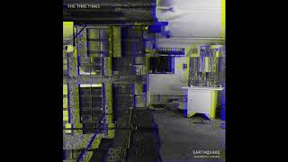 The Ting Tings   Earthquake (Manchester Version) Audio