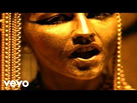 The Cranberries - Zombie (Alt. Version) [Official Video]