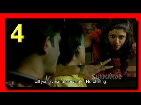 Traffic Signal - Part 04 Of 12 - Kunal Khemu - Nitu Chandra - Latest Bollywood Movies