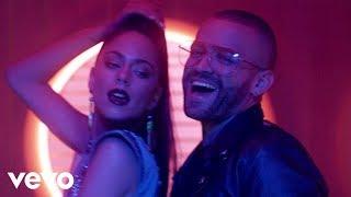 Tini Stoessel & Nacho Mendoza - Te Quiero Más