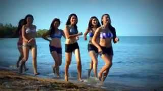 Girls Just Wanna Have Fun - Sisterets Bestfriends