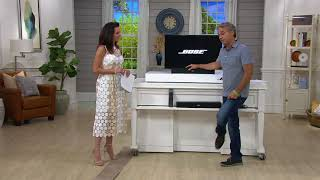 Image result for bose qvc