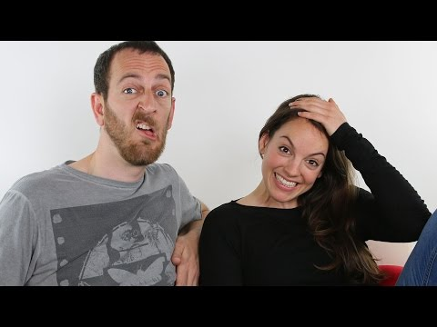 Sex-Experte Fotos
