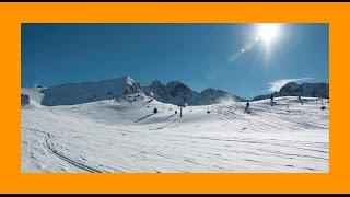 preview picture of video '»»» Hotel Del Clos 3* (El Tarter-Andorra)'