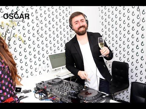 DJ Саня Дымов, відео 10