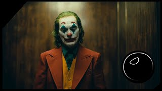 "JOKER "" I Started A Joke "" TRAILER"