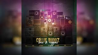 Gambar cover Collie Buddz - Love & Reggae