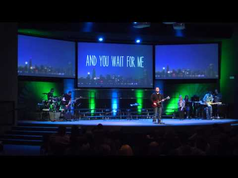 Prodigal (OneRepublic) - FBC Midlothian Mp3