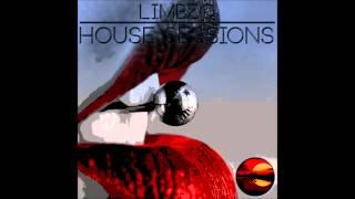 Limbzo - House Session 3.0