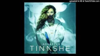 Tinashe-Bated Breath (lyrics in description)