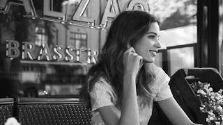 Oriflame Descubre Eclat Amour: La nueva fragancia para Ella anuncio