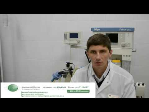 Какая избавится от простатита