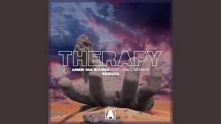 Therapy (Super8 & Tab Extended Remix)