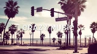 Johnny Orlando & Kenzie Ziegler - What If (SpeedUp)
