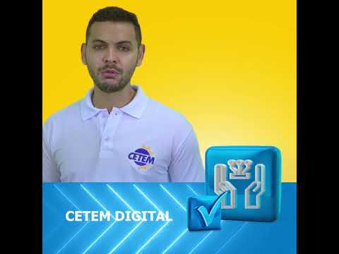 CETEM - CETEM Digital